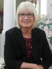 Kathy-Kehoe
