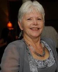 Sheri Wallace