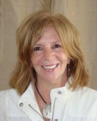Suzette Roth