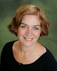 Delia Nessim