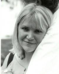 Kim Ebert-Colella
