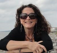 Margie Friedman
