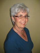 Nancy E. Forrester