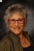 Patty Schein