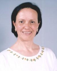 Patzia Gonzalez-Baz