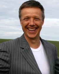 Russell Cunningham