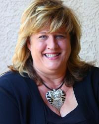 Tracey Schenhoff 2