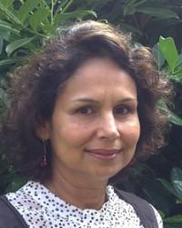 Sandra Nathan