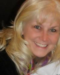 Carmen profile pic