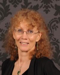 Charlene - Jan 2014