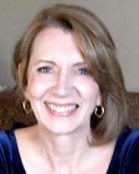 Jan V5 May 2013