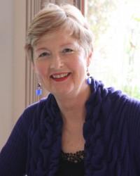 Margaret Munoz