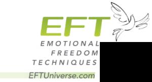 eft_logo3